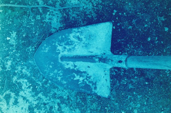 2011-11-23_38