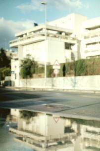 2012-01-13_23