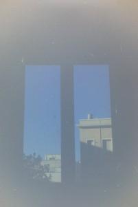 2012-03-08_57