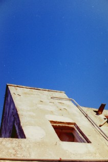 2012-07-04_42