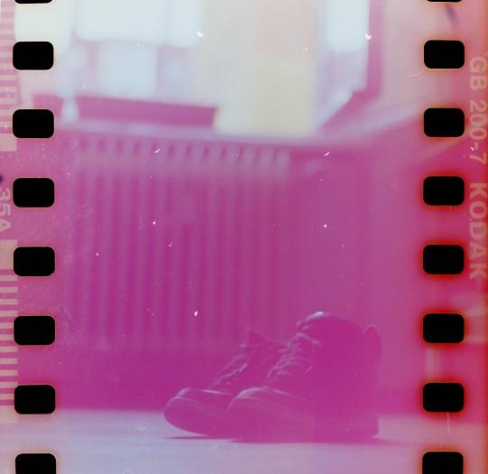 2015-10-02_9