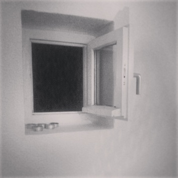 IMG_20140911_221149