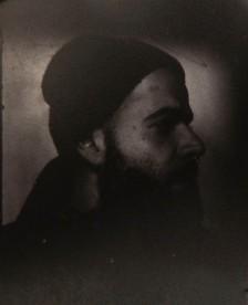 photoautomat_3