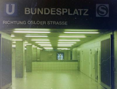 berlineringbundesplatz