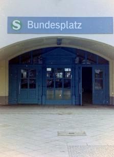 berlineringbundesplatz_1