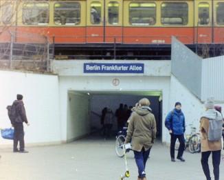 berlineringfrankfurt