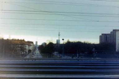 berlineringgreiswalder
