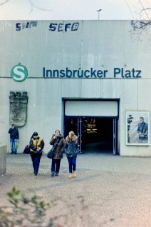 berlineringinnsbrucker platz_1