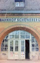 berlineringschoneberg_1