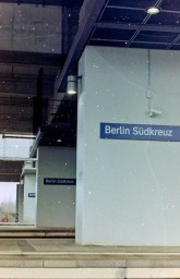 berlineringsudx_3