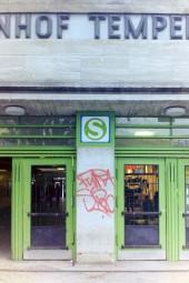 berlineringtempelhof_1